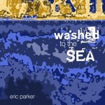 Washed to the Sea Cover